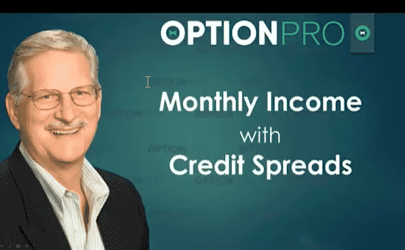 Mastering Credit Spreads   Dale Brethauer