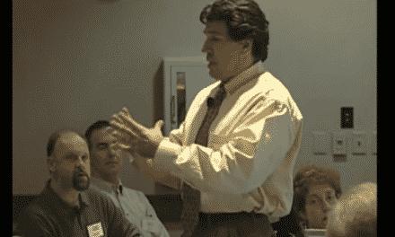 Don Fishback: Home Run Trades