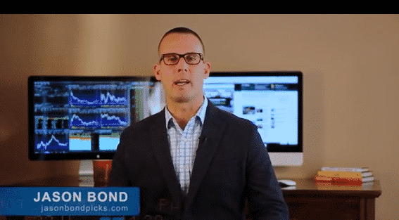 Learn Day Trading Strategies for Beginners: Swing Trading