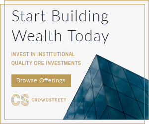How Investing in Opportunity Zones Works