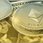 Google, Internet Stocks and Ethereum
