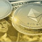 Google, Internet Stocks and Ethereum