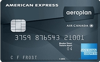 Best credit cards for airport lounge access 2019