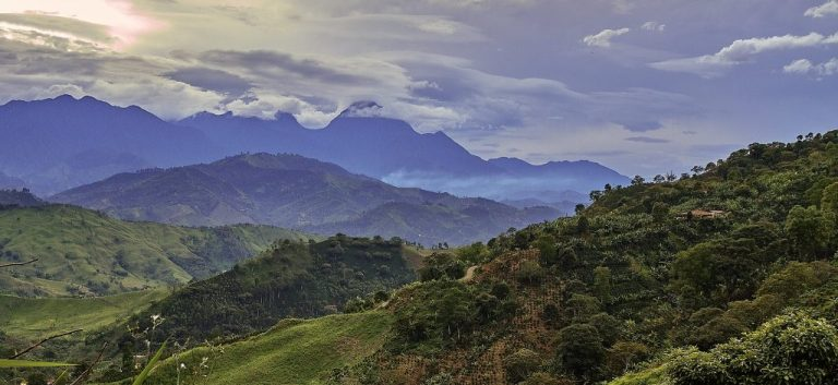 Reader Case: Can I Retire to Colombia in 5 Years?