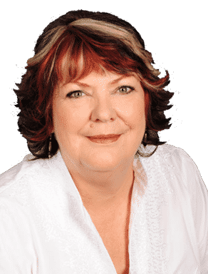 Meet Wendy Kirkland