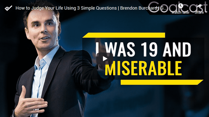 Reasons To Avoid How To Judge Your Life Using 3 Simple Questions