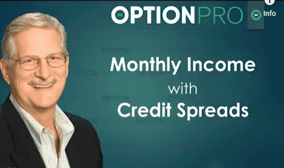 Mastering Credit Spreads | Dale Brethauer