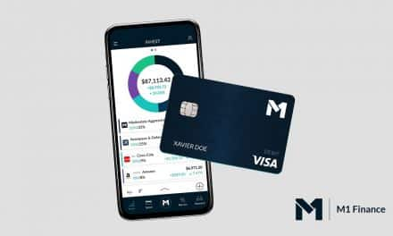 M1 Finance Review: A Top Broker for Long-Term Investors