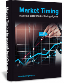 market timing