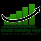 wealth building way logo