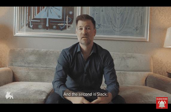 Jeff Bishop: Top 11 Options Trading Secrets (2019)