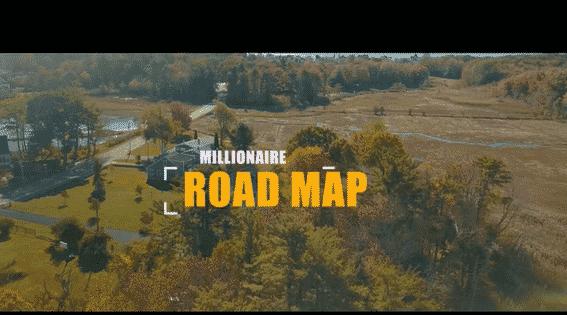 Millionaire Roadmap Miami Mastermind