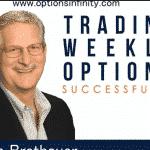 Trading Weeklys Profitably   Dale Brethauer