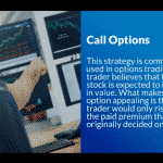 Strategies For Options Trading, By Jeff Bishop