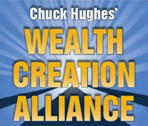 wealth creation alliance