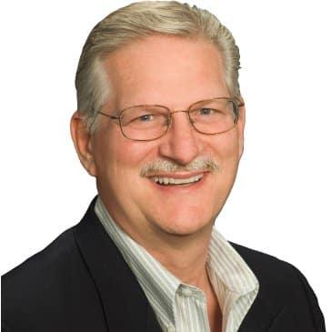 Dale Brethauer