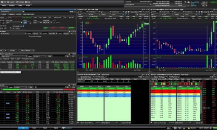 Biotech Breakouts free educational video: How to Buy or Sell in the After Hours