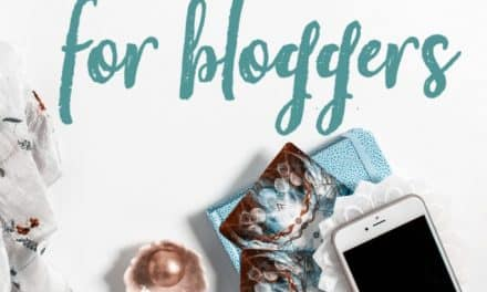 8 Reasons Why I Absolutely Love Affiliate Marketing For Bloggers