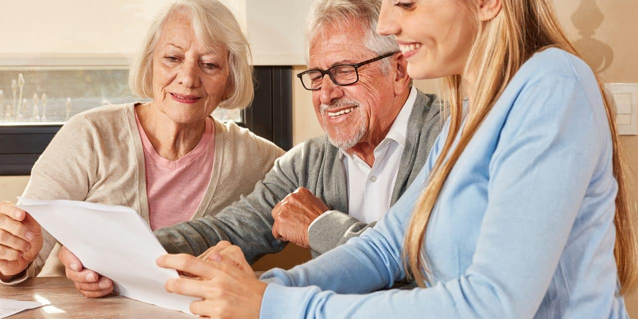 8 Online Business Ideas for Retirees