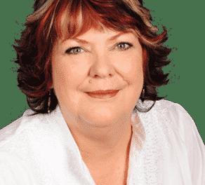 Meet Wendy Kirkland- Merit Paycheck