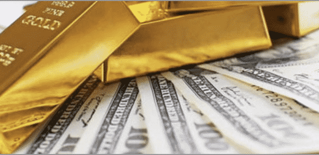 New Data Shows Every Bitcoin Holder Makes Profit After 1,335 Days; Gold Forecast Bullis