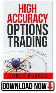 High Accuracy Options Trading Course .