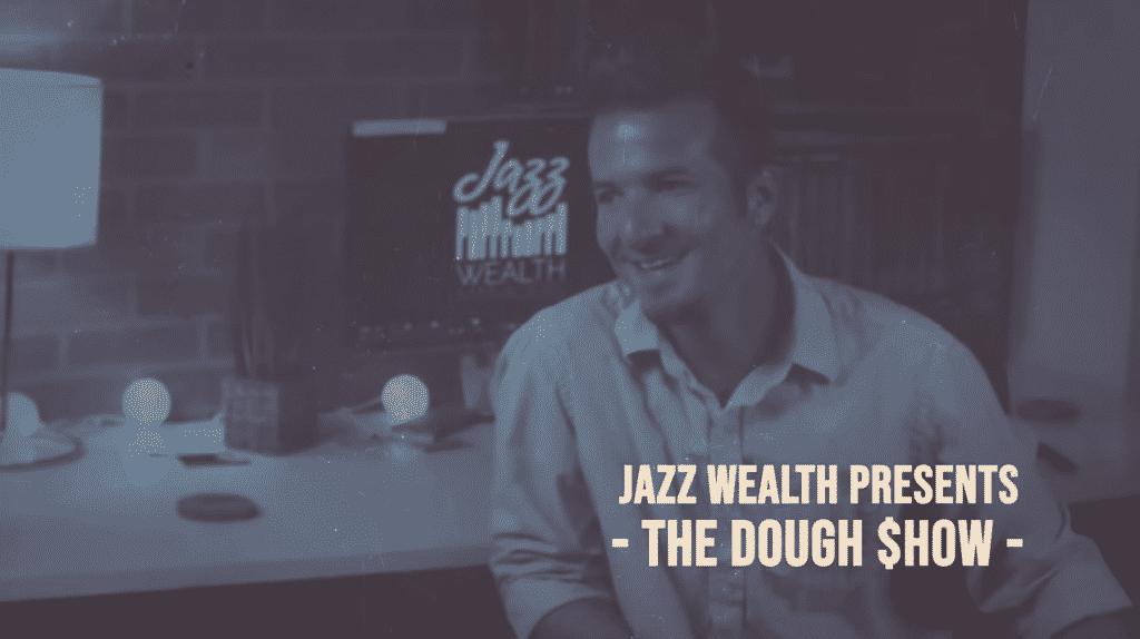 jazz wealth program