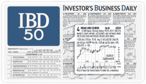 investor business daily