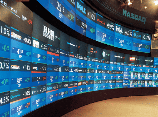 10 Great Ways to Learn Stock Trading in 2020