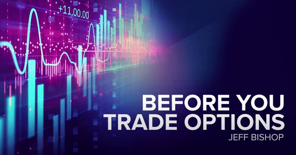 Before Trade Options