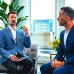 Jason Bond & Jeff Bishop: Can You Make Money Trading Options?