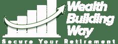 wealthbuildingway.com
