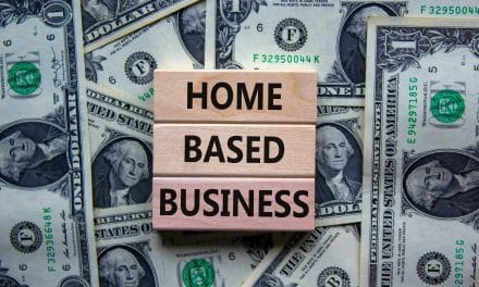 13 Home-Based Businesses You Can Start Today