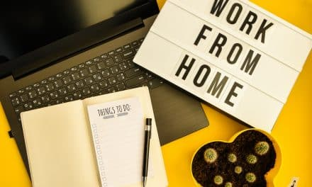 10 Home-Based Businesses You Can Start Today